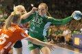 Megvan a Győr első ellenfele a BL négyesdöntőjében