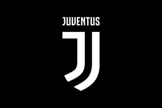Bombaüzletre készül a Liverpool és a Juventus