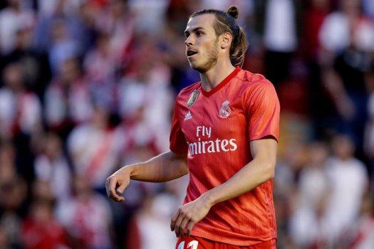 Átigazolási pletykák, 2. rész: Gareth Bale