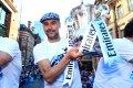 Guardiola szerint ez a legkeményebb bajnokság