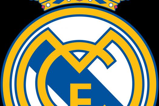 Cazorla büntette a Real Madridot
