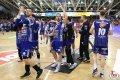 Kézi BL: fordulatosan alakult a Szeged lengyelországi meccse