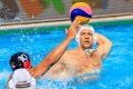 Viharos meccsen óriási magyar győzelem