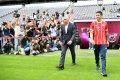 Megőrül egy játékosért Ancelotti