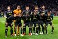 A SPAL a Juventusszal, a Milan a Lazioval játszik szombaton.