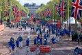 Még egy év a kezdésig, de máris csúcsot döntött a London Marathon