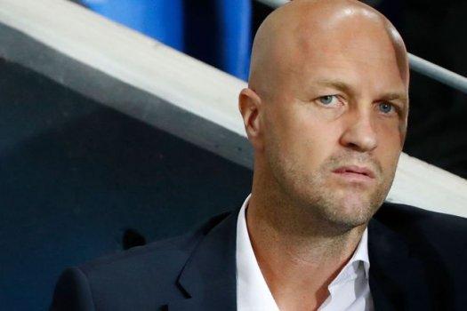 Cruyff üzent az Ajax tehetségeinek