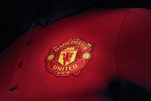 Ferguson visszatér a Manchester United kispadjára