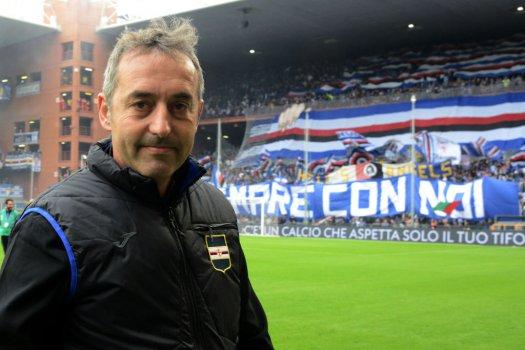 Lezárult az edzőkérdés az AC Milannal