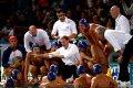 Megvan Märcz Tamás kerete a belgrádi világliga szuperdöntőjére
