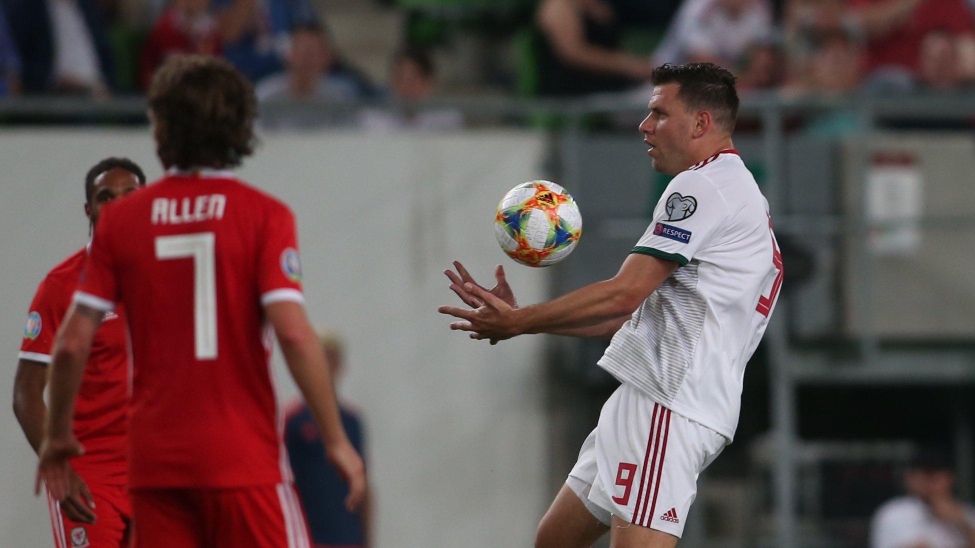 1 on 1 mérkőzés atlanta ga